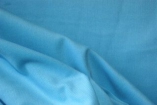 Stenzo 45000-99 Ribcord turquoise* op=op