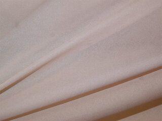 Charmeuse huidskleur (rekbare vlieseline)*k