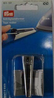 Prym biasbandvormer 6mm (611.101)*
