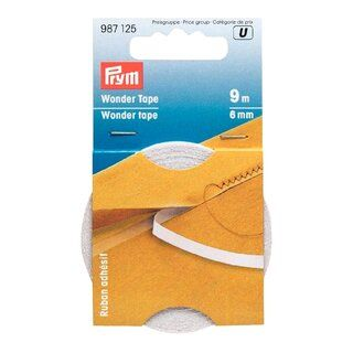 *Prym Wonder Tape (987.125)
