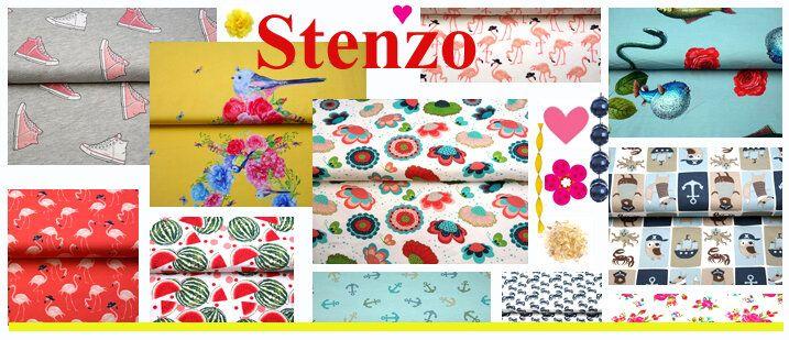 Stenzo 2018