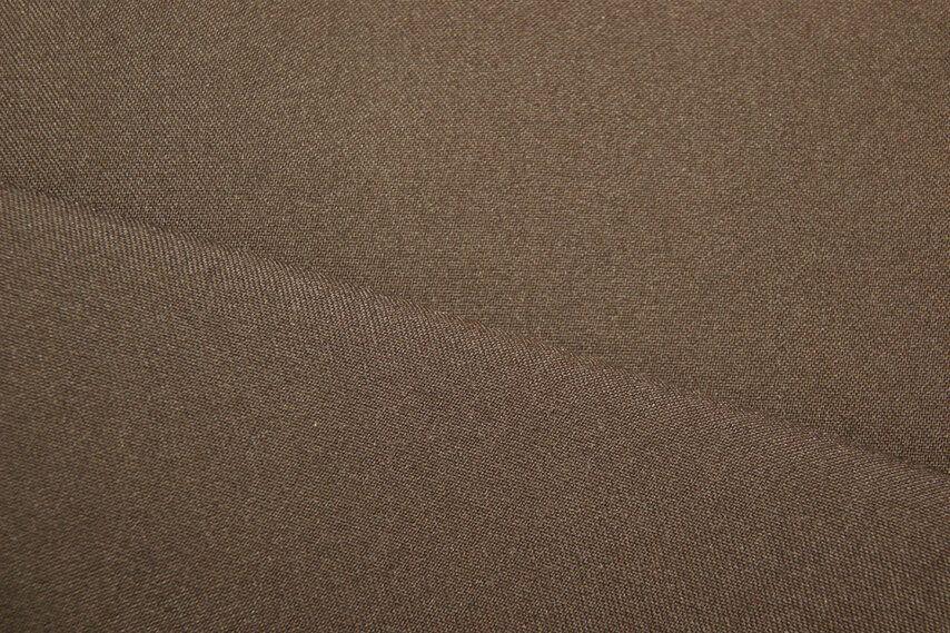 Nb 1615 057 bi stretch bruin taupe de stoffenkraam stretch online bestellen - Bruin taupe ...