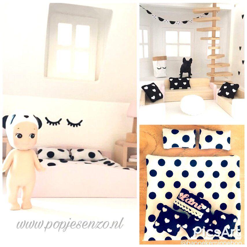nb 1264 69 baumwolle herzen schwarz der stoffladen hat viele baumwollstoffe online. Black Bedroom Furniture Sets. Home Design Ideas