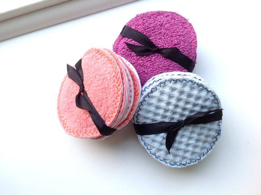 ptx 997047 592 fleece baumwolle koralle der stoffladen hat viele fleece online. Black Bedroom Furniture Sets. Home Design Ideas